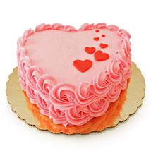 floating-hearts-cake